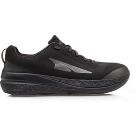 Altra Paradigm 4.5 Running Shoes Men black